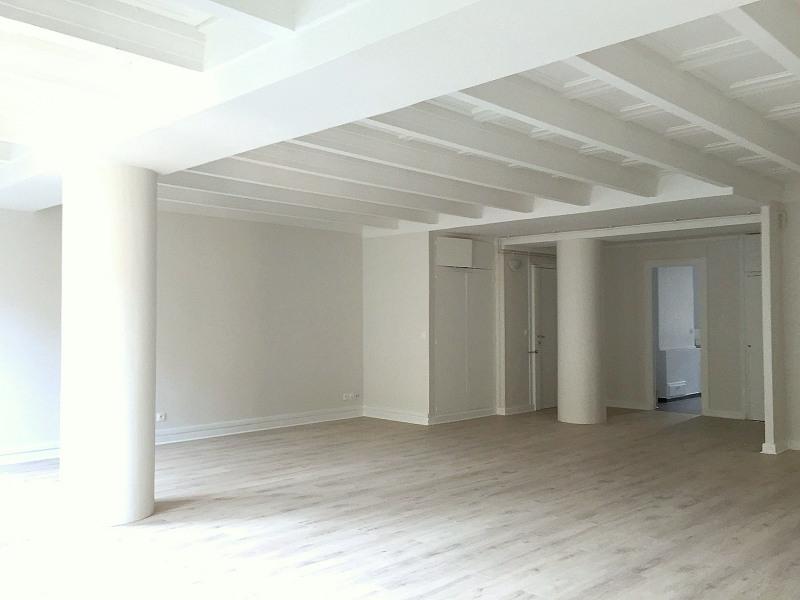 Vente appartement Paris 16ème 1370000€ - Photo 4
