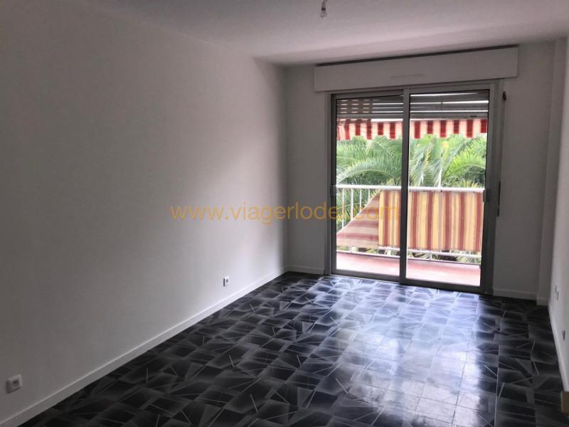 Revenda apartamento Cagnes-sur-mer 240000€ - Fotografia 6