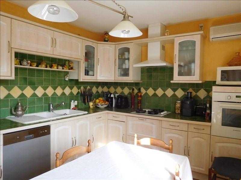 Vente maison / villa Carpentras 193000€ - Photo 4
