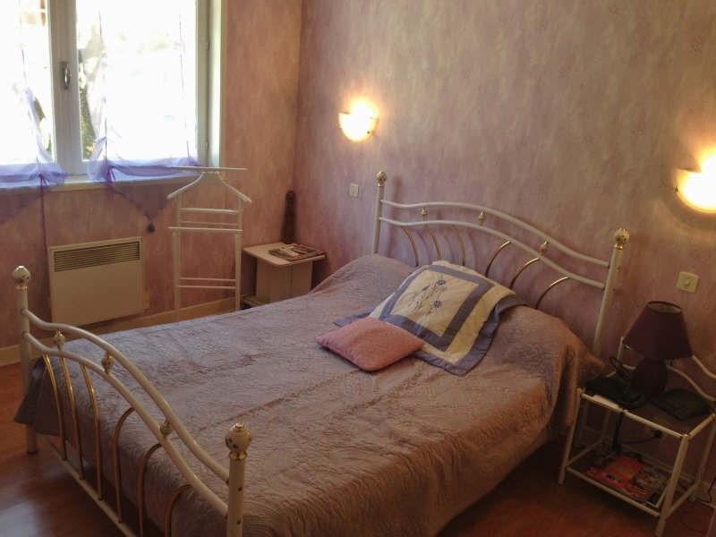 Produit d'investissement maison / villa Bagneres de luchon 369500€ - Photo 9