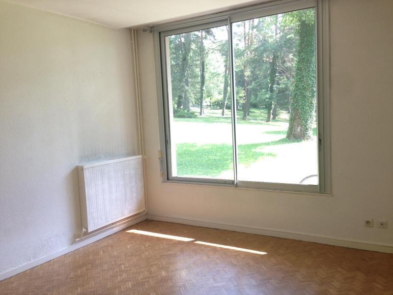 Location appartement Meylan 495€ CC - Photo 1