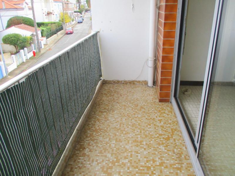 Vente appartement Royan 174900€ - Photo 7