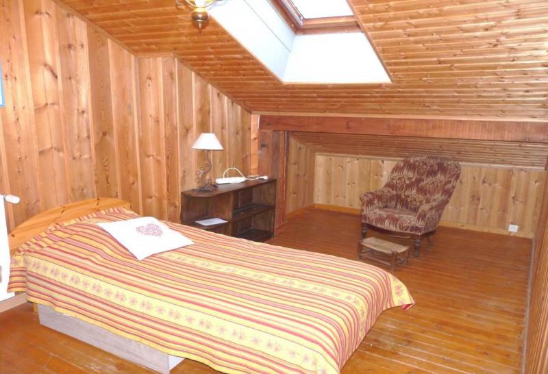 Deluxe sale house / villa La roche-sur-foron 599000€ - Picture 12