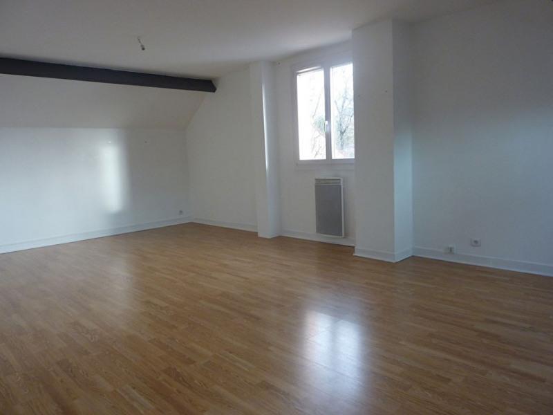 Vente maison / villa Saulx les chartreux 495000€ - Photo 5