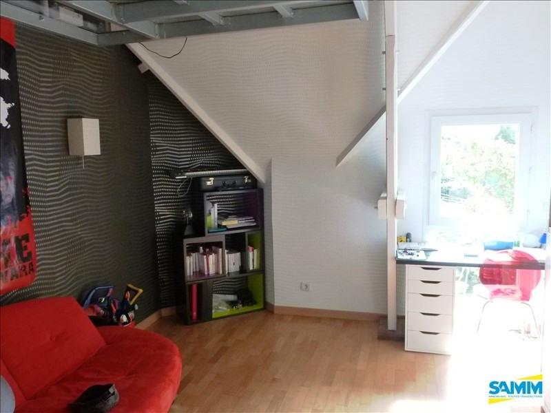 Sale house / villa Mennecy 638000€ - Picture 8