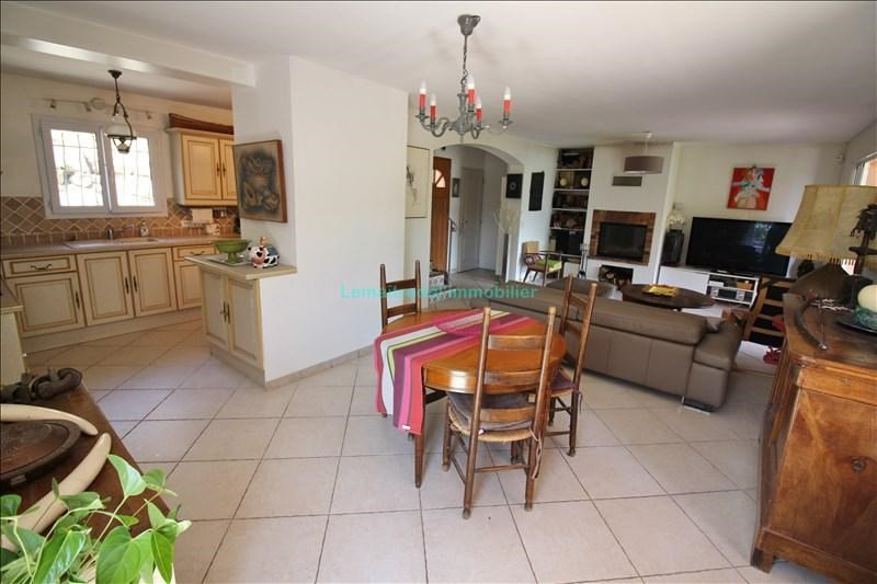 Vente maison / villa Le tignet 479 000€ - Photo 9