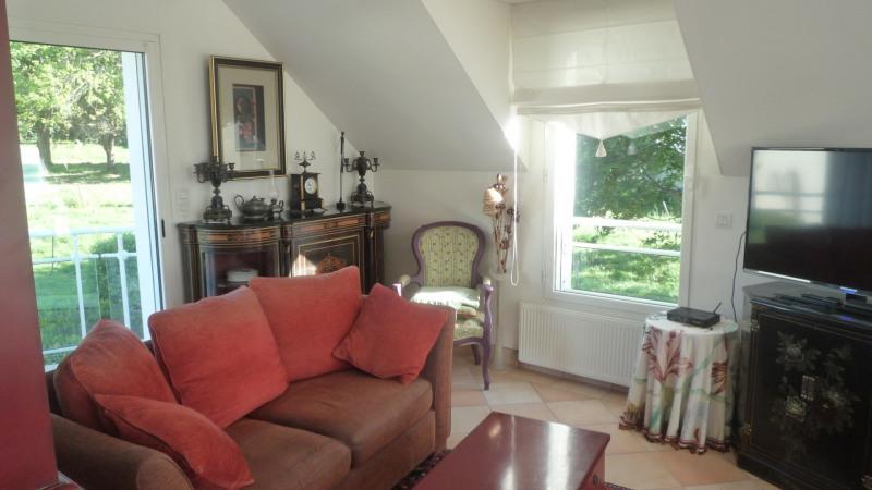 Viager maison / villa Piriac-sur-mer 127000€ - Photo 21