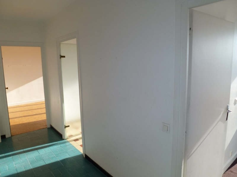 Vente appartement Chambery 109 000€ - Photo 10