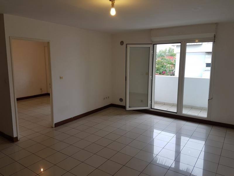 Vente appartement La possession 77 000€ - Photo 4