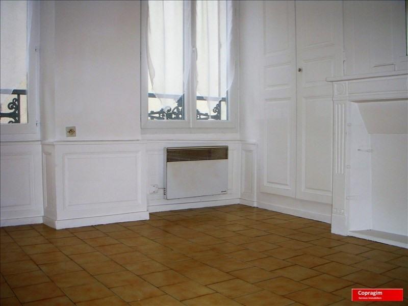 Location appartement Montereau fault yonne 455€ CC - Photo 2