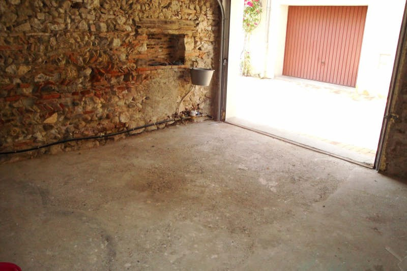 Investment property house / villa Caudecoste 75 000€ - Picture 6