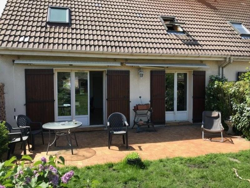 Vente maison / villa St leu la foret 320000€ - Photo 2