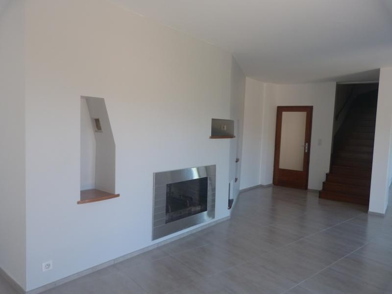 Immobile residenziali di prestigio casa Propriano 1150000€ - Fotografia 9