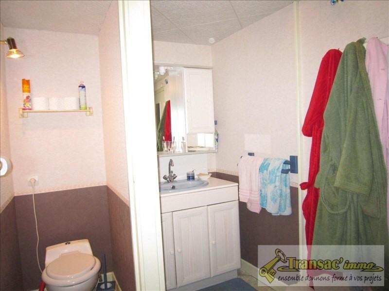 Vente maison / villa Viscomtat 44000€ - Photo 4