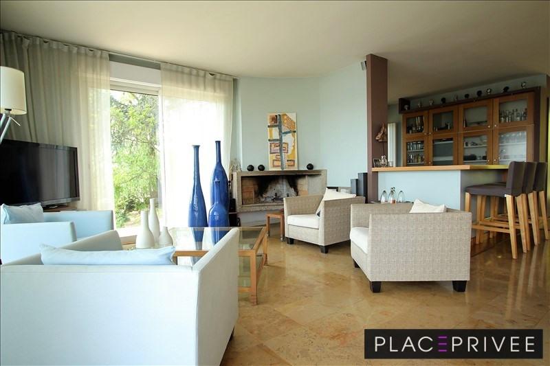 Venta  casa Malzeville 399000€ - Fotografía 3