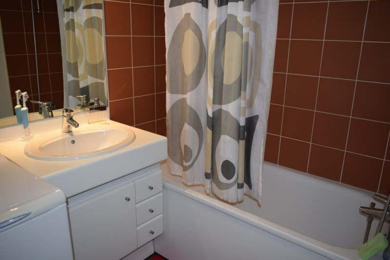 Vente appartement Bordeaux 265650€ - Photo 3
