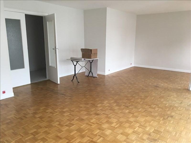Location appartement Boulogne billancourt 1915€ CC - Photo 3