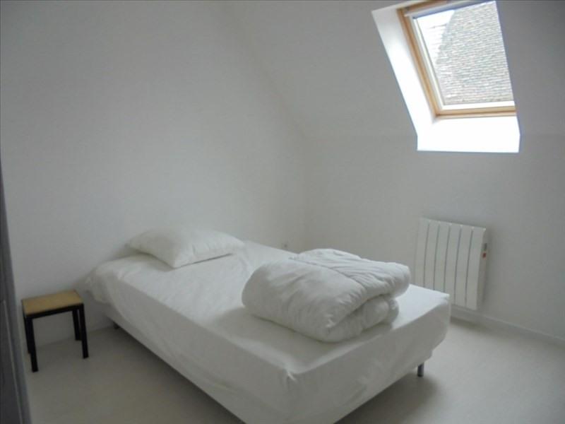 Location appartement Bonny sur loire 535€ +CH - Photo 7