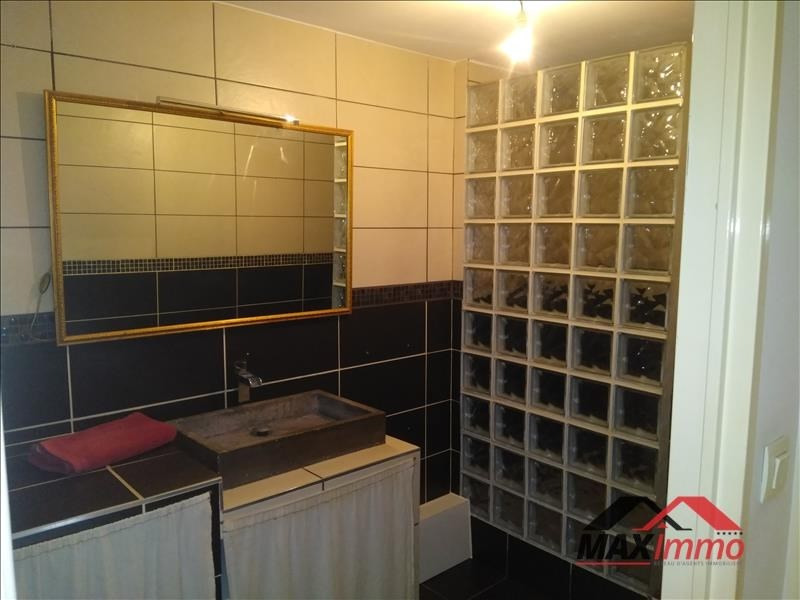 Vente appartement Sainte clotilde 167 000€ - Photo 10
