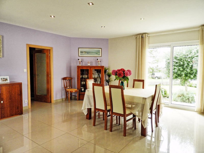 Sale house / villa Saint palais sur mer 438 900€ - Picture 6