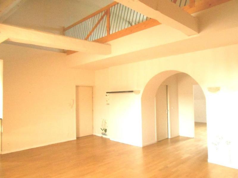 Location appartement Aire sur la lys 560€ CC - Photo 4