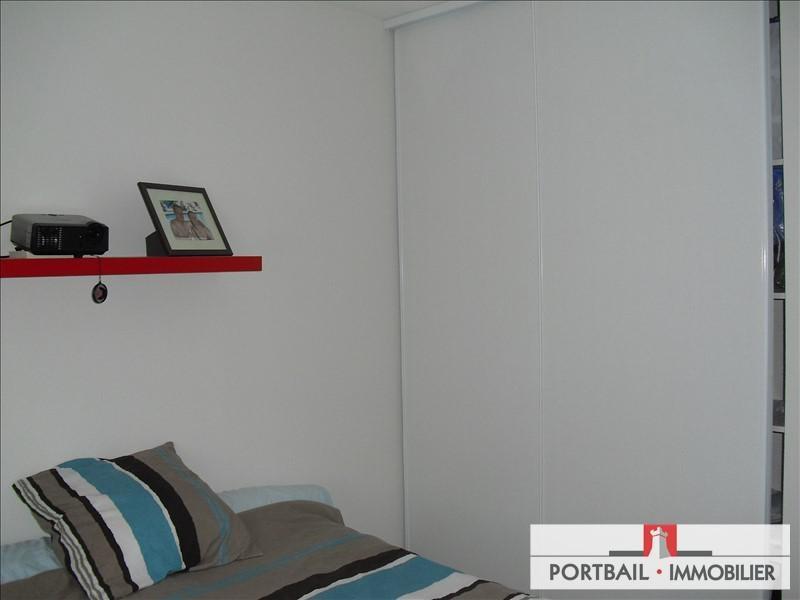 Vente appartement Blaye 70000€ - Photo 5