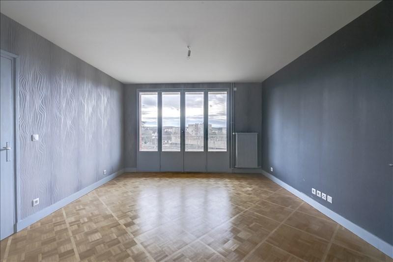 Vente appartement Auxerre 76000€ - Photo 5