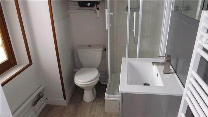 Location appartement Nanteuil les meaux 630€ CC - Photo 5