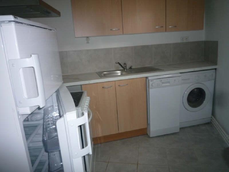 Location appartement Moulins 685€ CC - Photo 7