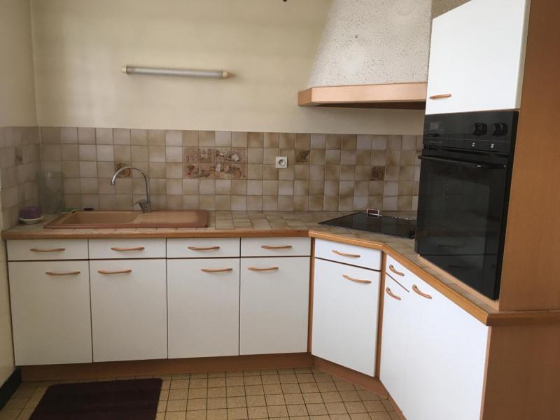 Vente maison / villa Châlons-en-champagne 138000€ - Photo 2