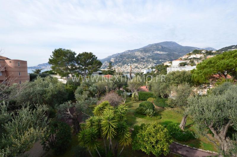Deluxe sale apartment Roquebrune-cap-martin 940000€ - Picture 1