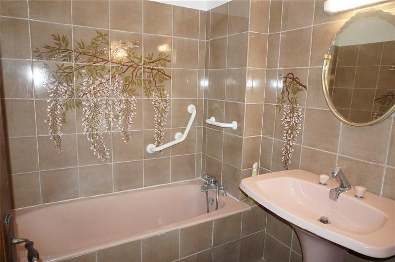 Verhuren  appartement Montpellier 695€ CC - Foto 5