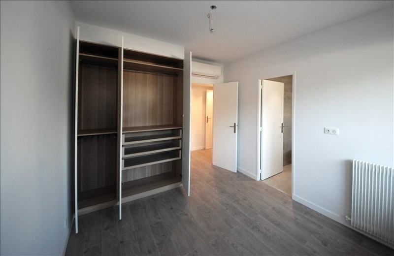 Immobile residenziali di prestigio appartamento Cannes 650000€ - Fotografia 5