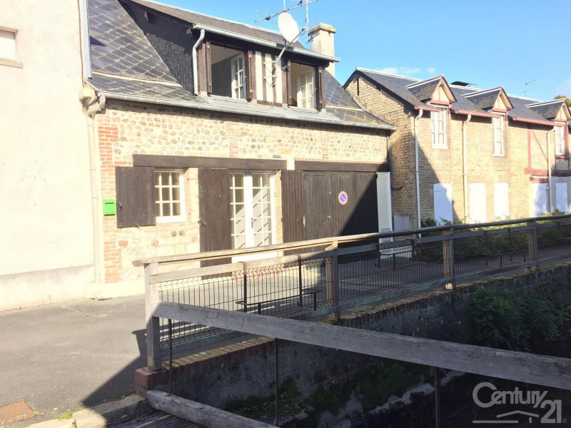 Vendita casa Touques 181000€ - Fotografia 1