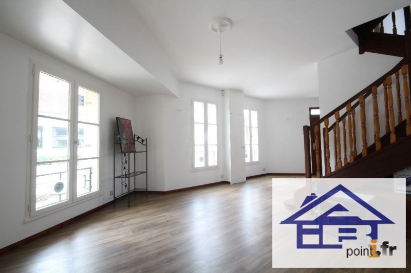 Sale apartment Fourqueux 399 000€ - Picture 1