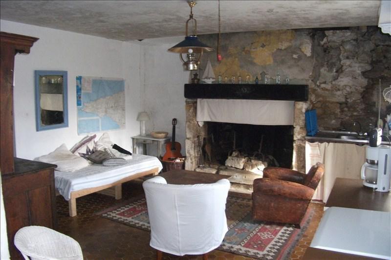 Vente maison / villa Beuzec cap sizun 64200€ - Photo 4