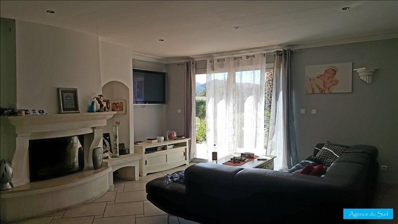 Vente de prestige maison / villa Aubagne 695000€ - Photo 6