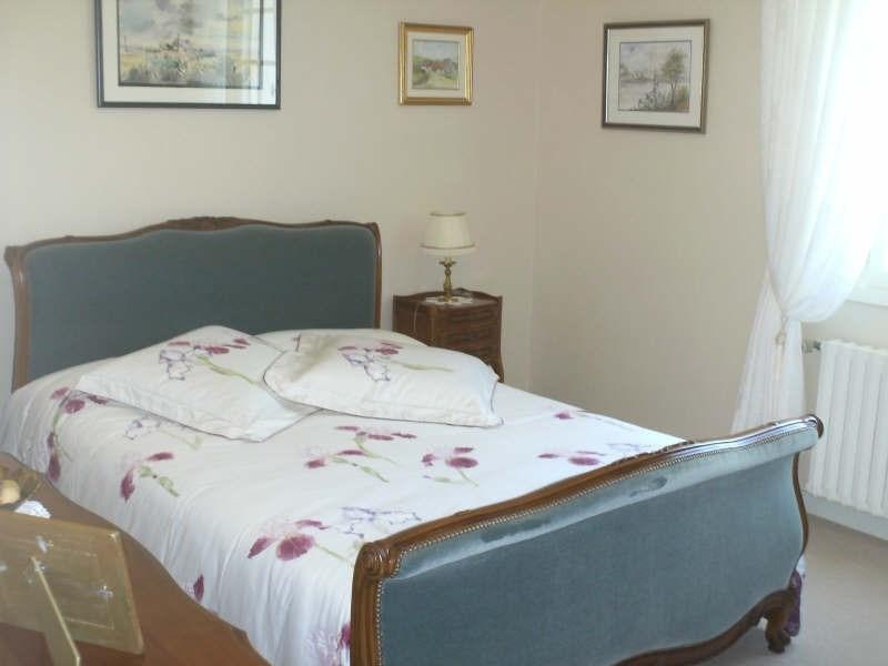 Vente maison / villa Primelin 405600€ - Photo 11