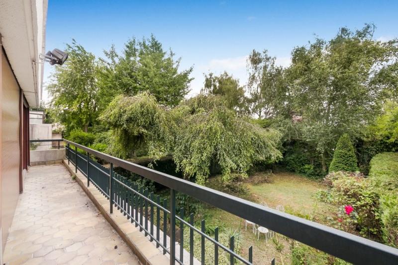 Престижная продажа дом Saint-cloud 2300000€ - Фото 6