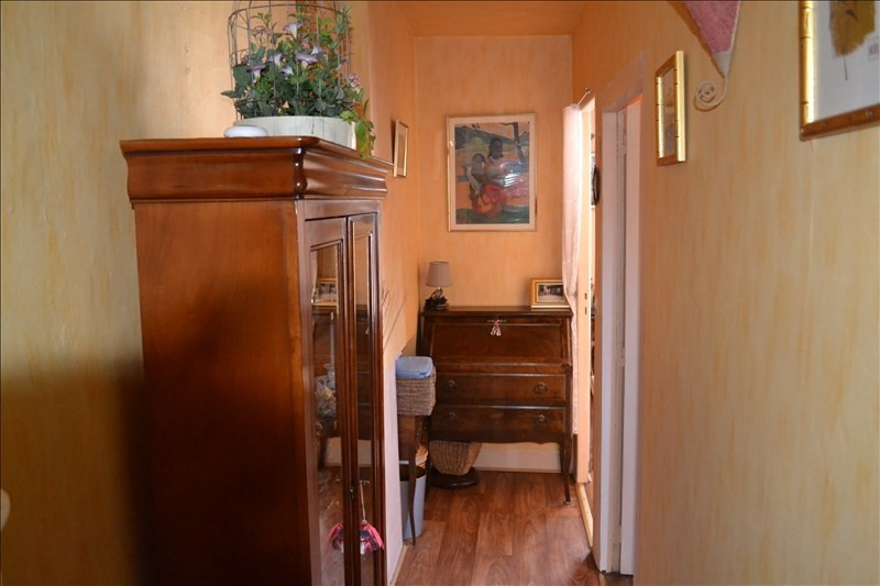Sale apartment Millau 76 500€ - Picture 5