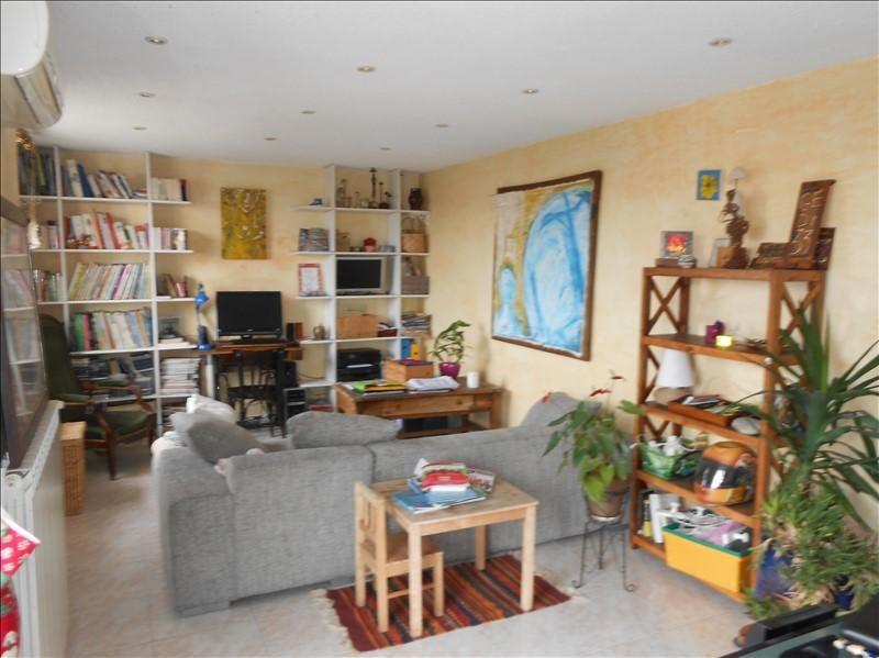Vente appartement Cannes la bocca 230000€ - Photo 3