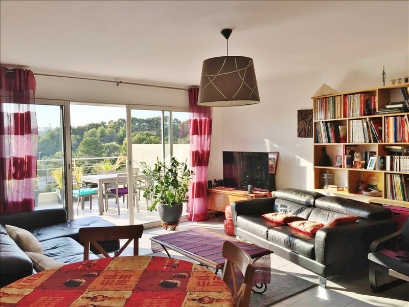 Vente maison / villa La ciotat 334000€ - Photo 1