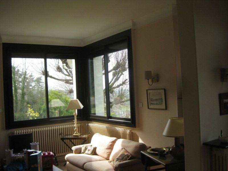 Vente maison / villa Vetheuil 295000€ - Photo 7