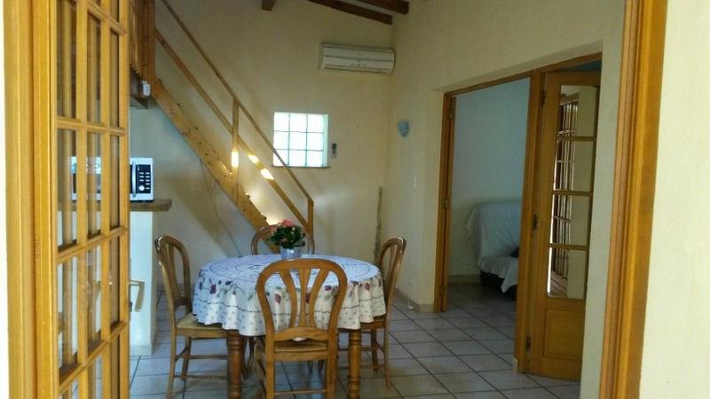 Vente maison / villa Pernes les fontaines 159000€ - Photo 4