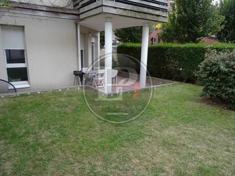 Vente appartement St germain en laye 218 000€ - Photo 5