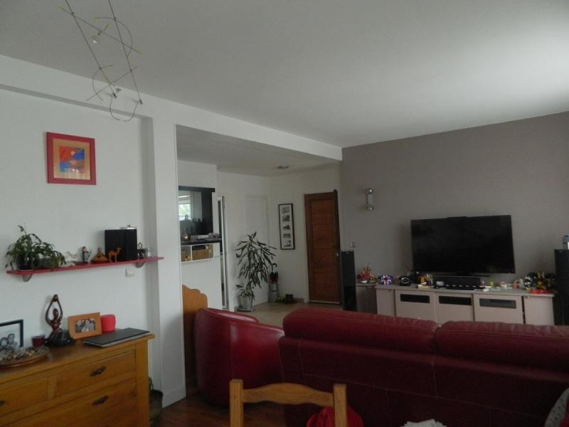 Sale apartment Nevers 115 250€ - Picture 1