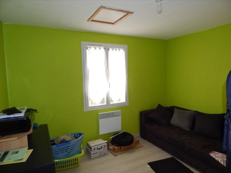 Vente maison / villa Vendome 127000€ - Photo 5