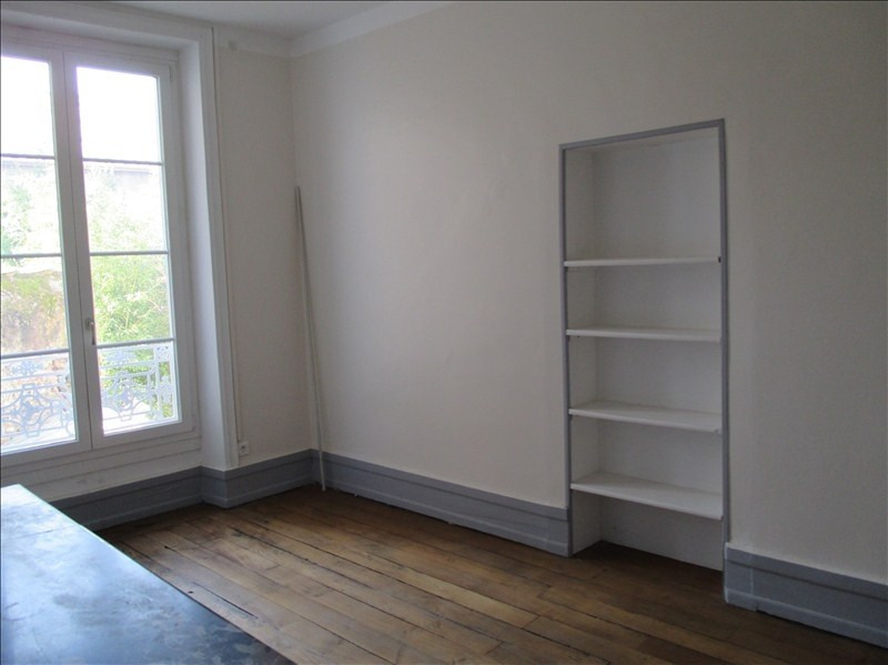 Location appartement Valence 562€ CC - Photo 4