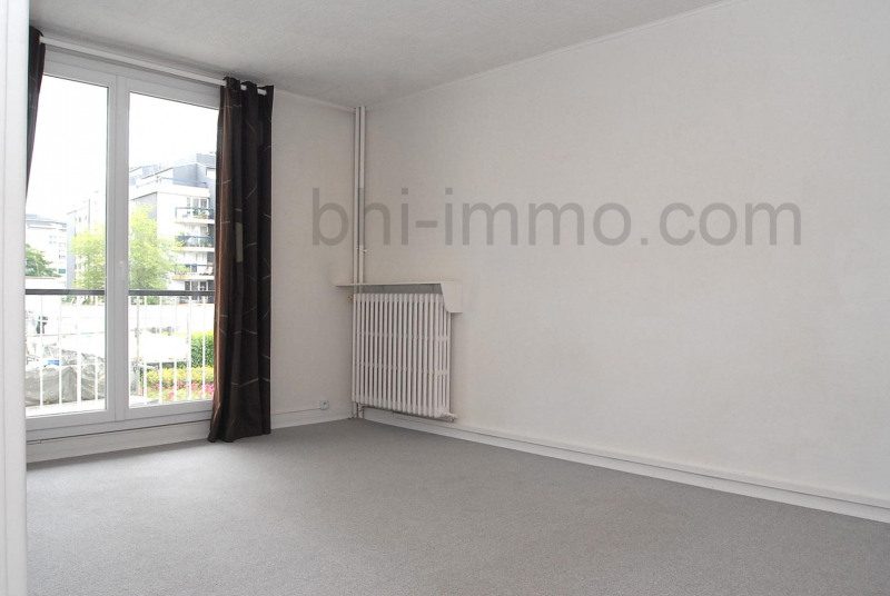 Location appartement Versailles 675€ CC - Photo 4