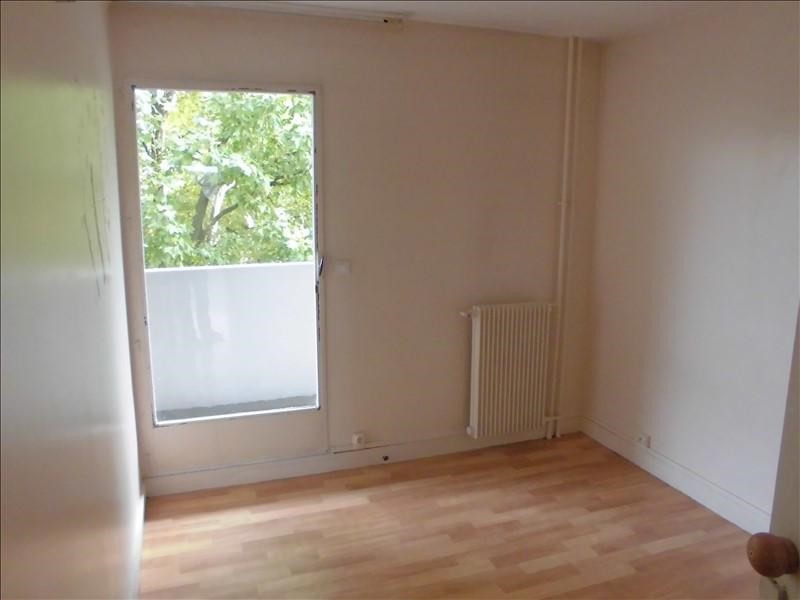 Vente appartement Massy 147000€ - Photo 4